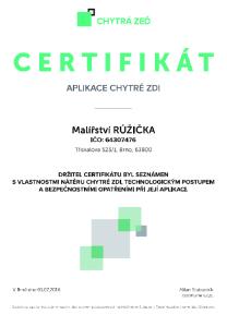 cetifikat-CHZ